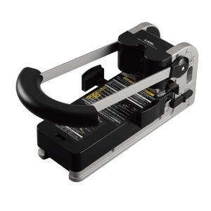 HD-520N