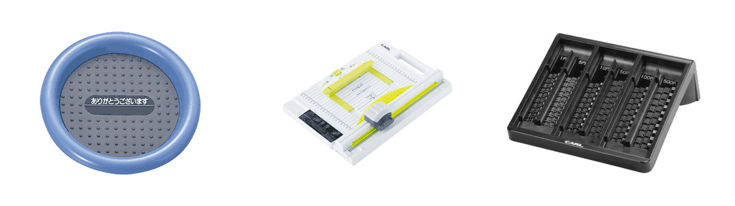 Ecology Products