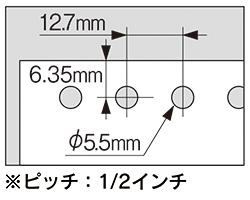 SP-22 商品画像