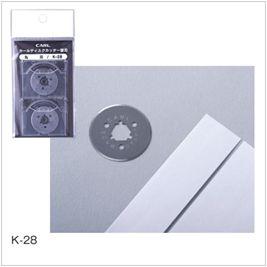 k28_fig