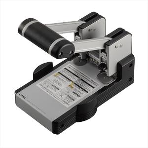 HD-410N