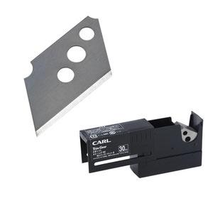 トリムギア替刃 発泡スチレンボードカッター用 K-05