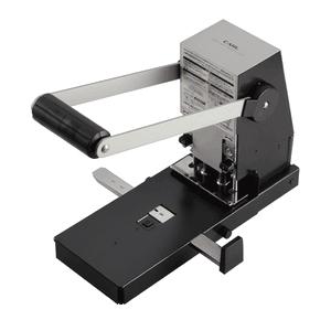HD-430N