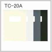 TC-20A