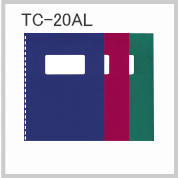 TC-2-AL