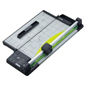 DC-F5300_detail_1