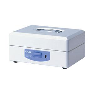 SB-7003