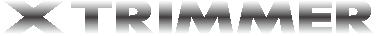 XTMロゴ