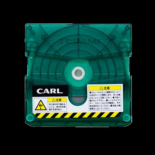 TRC-620